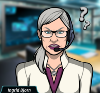 Ingrid preguntándose 3