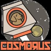 Logo de COSMORUS