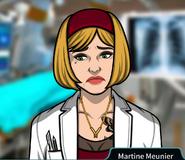 Martine-Case249-1-1