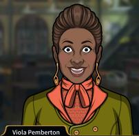 Viola feliz3