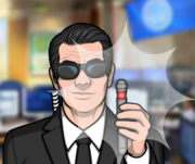Agentzflash