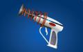 Arma Homicida Caso 290