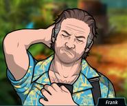 Frank - PBCase 8-2