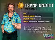 Frank Knight Info 2017