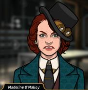 Maddie - Case 178-22