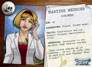 MartineMeunierConspiracy