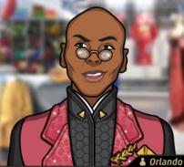 Orlando Sonriendo2