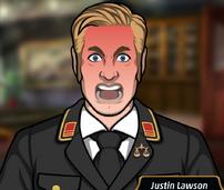 Justin en La Nueva Verdad