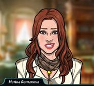 MRomanova-Apprehensive