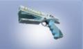 Arma Homicida Caso 266