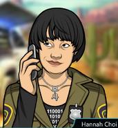 Hannah - Case 114-2-1