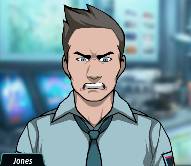 Jones Angry2