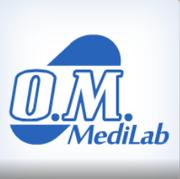 O.M. MediLab