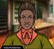 Viola-Case213-1