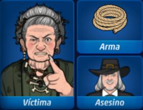 Agnes345