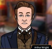 Arthur shockeado3
