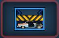 Compactadora de Autos