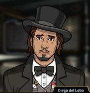 Diego-Case210-14
