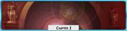 GBCase 24-Chapter 1Sticker