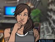 Rita Grinning2