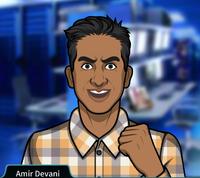 Amir Confiado3