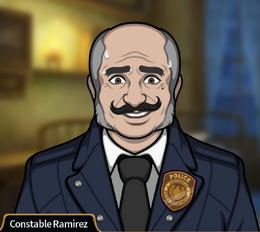ConstableRamirezAppMOTP