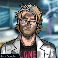 Lars - Case 116-2