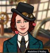 Madeline-Case222-1