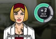 MartinePartnerConspiracy