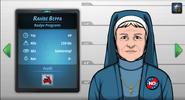 Rahibe Beppa