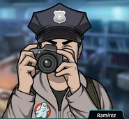 Ramirezcamera