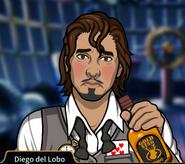 Diego-Case210-10