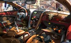 640px-Compnay car