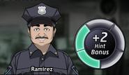 Ramirezpartner