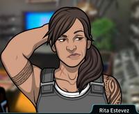 Rita Confundida1