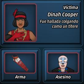 Dinah Cooper-0