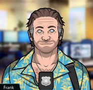 Frank - Case 94-1