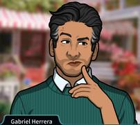 Gabriel pensando3