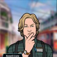 Russell Düşünürken
