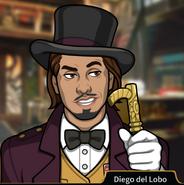 DDelLoboC11-4
