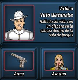 Yuto144