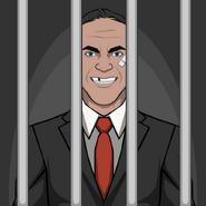 2 jail dennisbrown