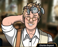 Charles ruborizado3