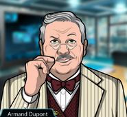 Dupont - Case 117-1