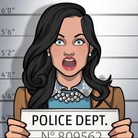 Ficha de Brooke 1