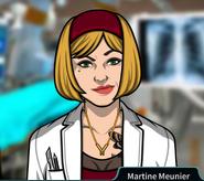 Martine-Case249-2