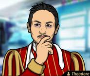 Theo-C303-11-Thinking