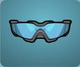 Case 114 Reward 1 - Secret Agent Glasses