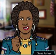 Diane-Case232-4