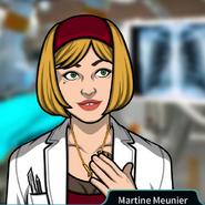 Martine-Case233-9
